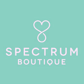 Spectrum Boutique Logo