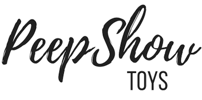 Mr. Hankey's Toys Topher Michels Medium review: soft but HUGE silicone dildo 4